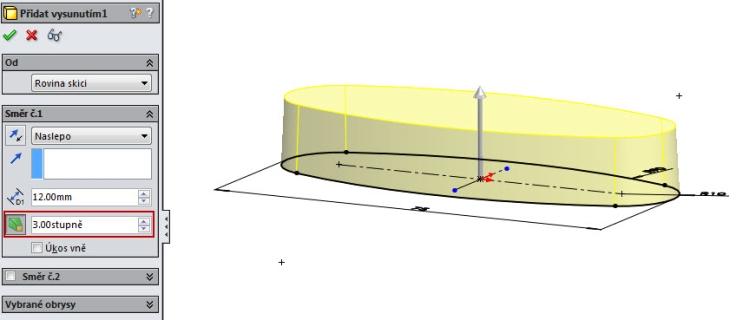 34-SolidWorks-Model-Mania-postup-tutorial-2005