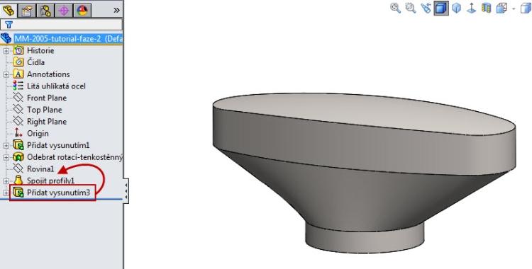 36-SolidWorks-Model-Mania-postup-tutorial-2005