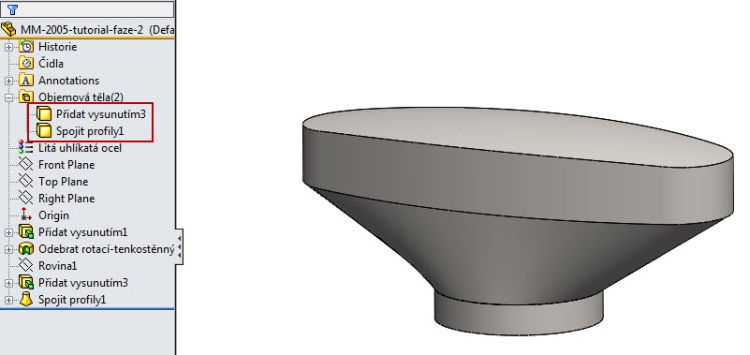 38-SolidWorks-Model-Mania-postup-tutorial-2005