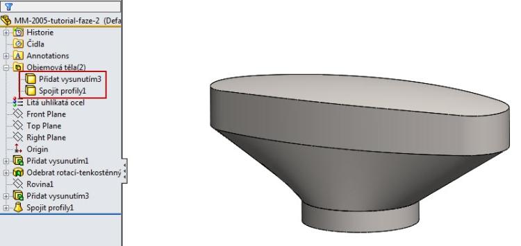 38-SolidWorks-Model-Mania-postup-tutorial-2005