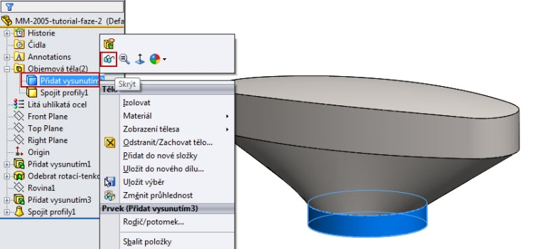39-SolidWorks-Model-Mania-postup-tutorial-2005