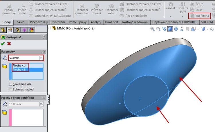 40-SolidWorks-Model-Mania-postup-tutorial-2005