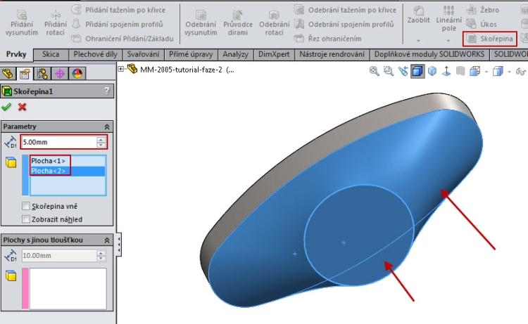 40-SolidWorks-Model-Mania-postup-tutorial-2005