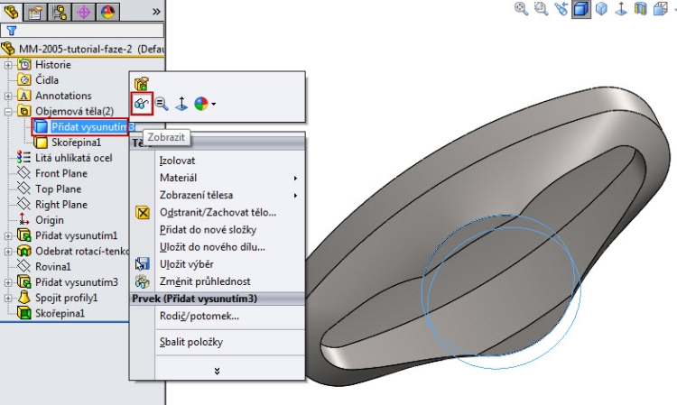 41-SolidWorks-Model-Mania-postup-tutorial-2005