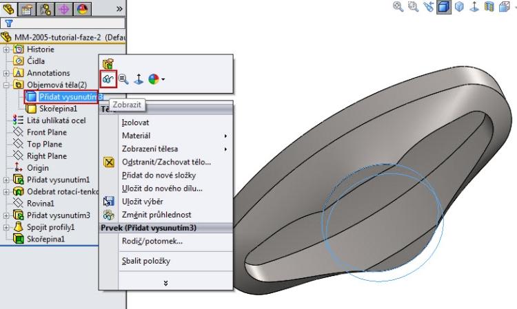 41-SolidWorks-Model-Mania-postup-tutorial-2005