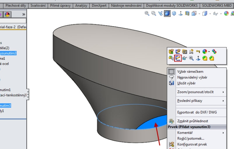42-SolidWorks-Model-Mania-postup-tutorial-2005