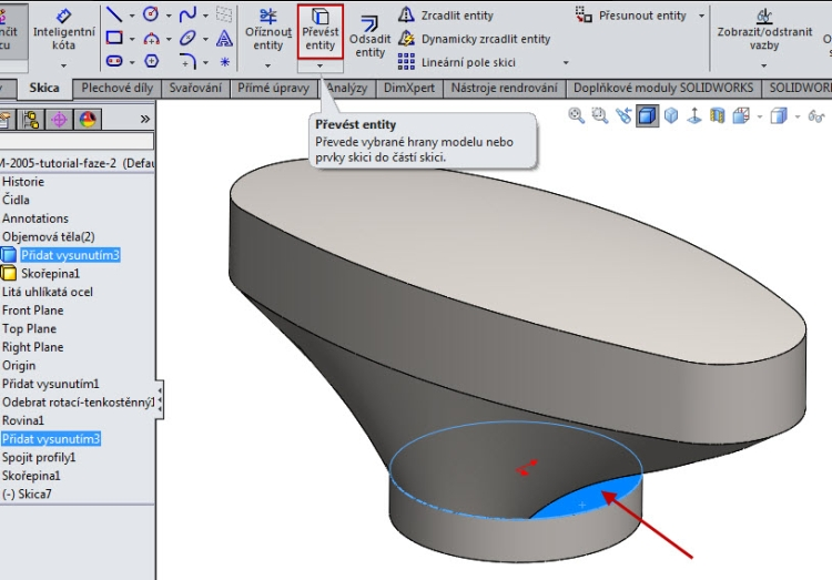 43-SolidWorks-Model-Mania-postup-tutorial-2005