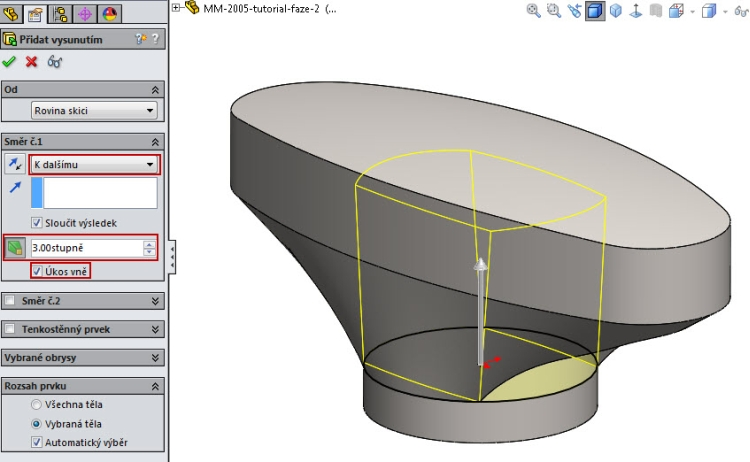 44-SolidWorks-Model-Mania-postup-tutorial-2005
