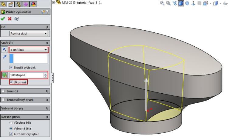 44-SolidWorks-Model-Mania-postup-tutorial-2005