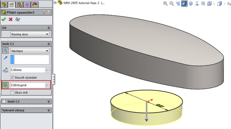 45-SolidWorks-Model-Mania-postup-tutorial-2005