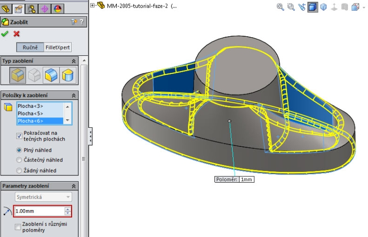 47-SolidWorks-Model-Mania-postup-tutorial-2005