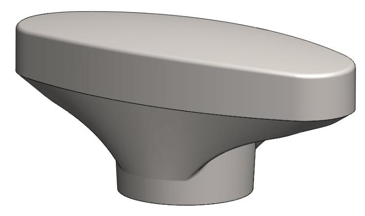 48-SolidWorks-Model-Mania-postup-tutorial-2005