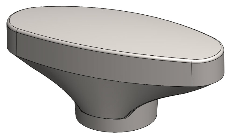 49-SolidWorks-Model-Mania-postup-tutorial-2005