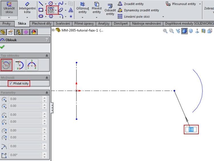 5-SolidWorks-Model-Mania-postup-tutorial-2005