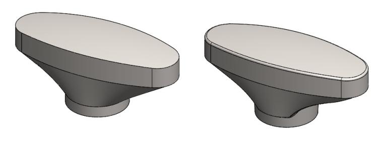 50-SolidWorks-Model-Mania-postup-tutorial-2005