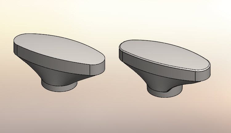 51-SolidWorks-Model-Mania-postup-tutorial-2005