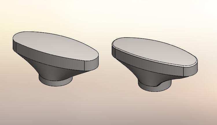 51-SolidWorks-Model-Mania-postup-tutorial-2005
