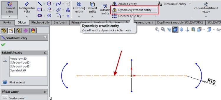 8-SolidWorks-Model-Mania-postup-tutorial-2005