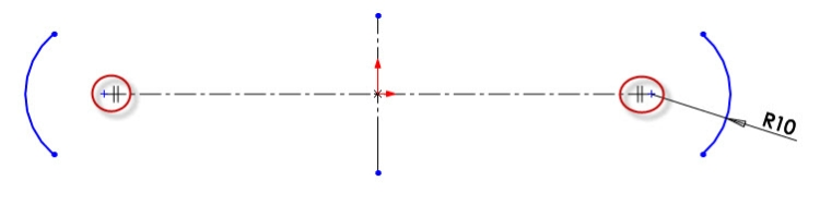 9-SolidWorks-Model-Mania-postup-tutorial-2005