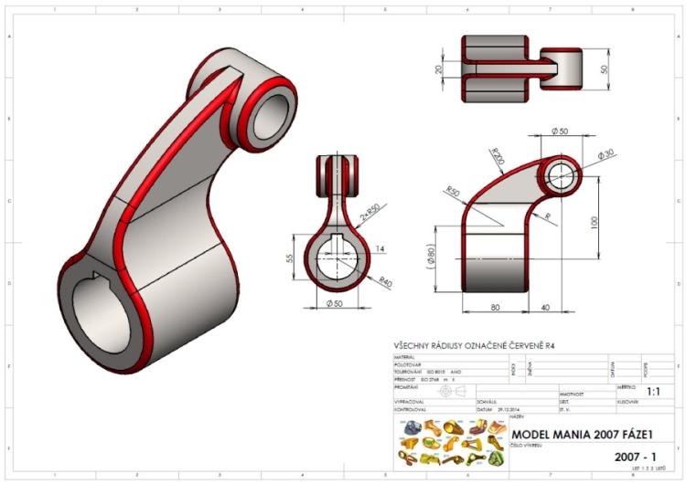 1-SolidWorks-model-mania-2007-zadani