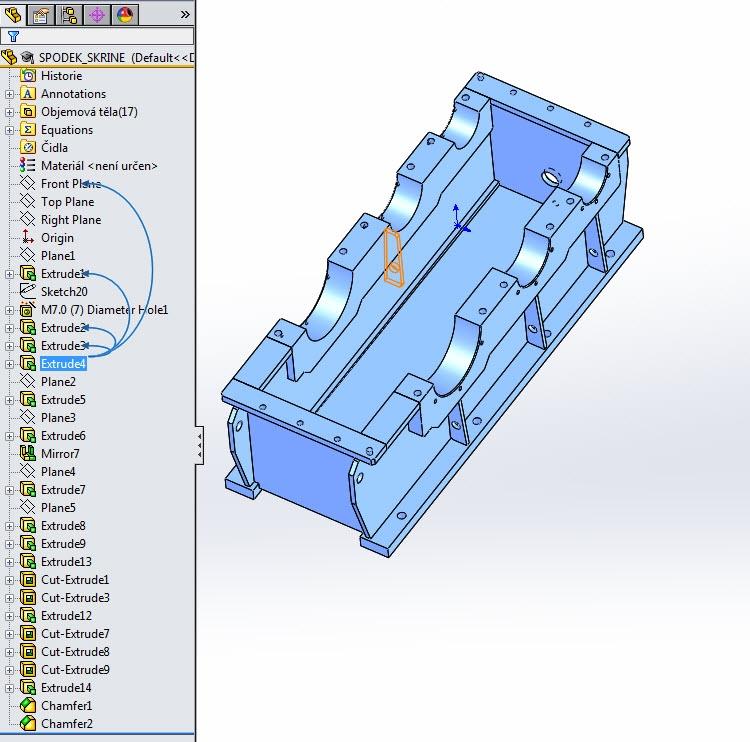 1-SolidWorks-reference-dynamicke-vlastnosti