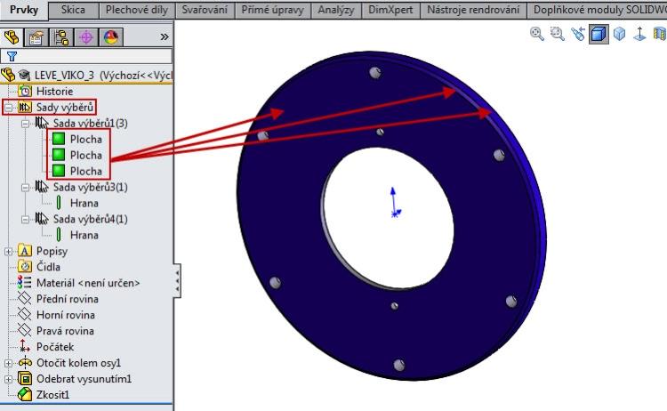 1-SolidWorks-sada-vyberu-navrat-tipy-triky