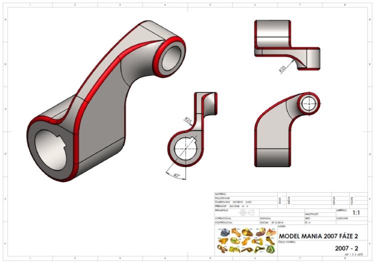 2-SolidWorks-model-mania-2007-zadani