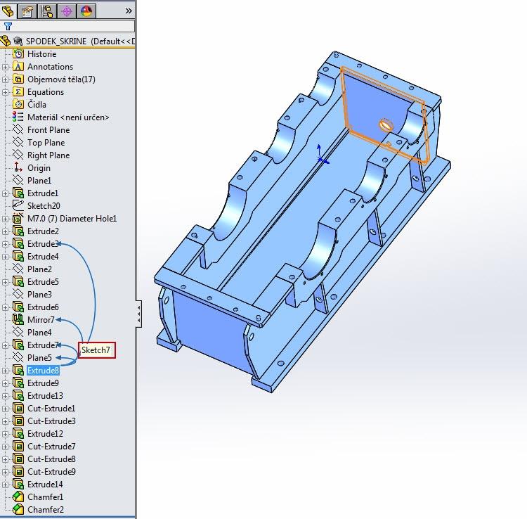 2-SolidWorks-reference-dynamicke-vlastnosti