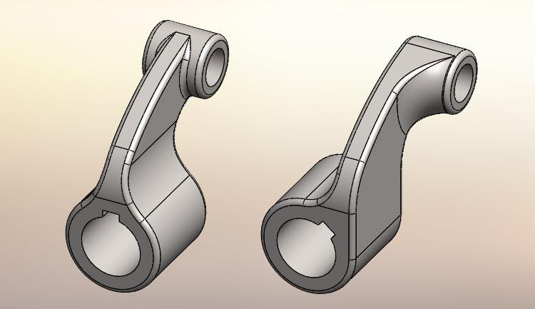 36-SolidWorks-model-mania-2007-postup-tutorial