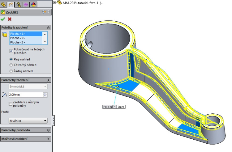 SolidWorks Tutorials Videos, guides, lessons
