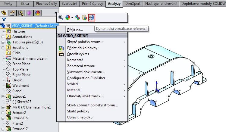 4-SolidWorks-reference-dynamicke-vlastnosti