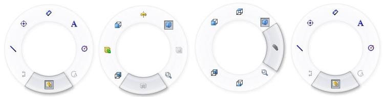 0-SolidWorks-gesta-nastaveni-obnoveni