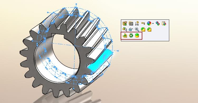 10-SolidWorks-kontextove-menu-prizpusobit