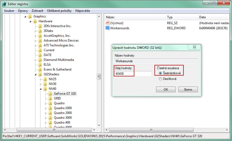 8-SolidWorks-RealView-RealHack-Kích hoạt-Graphic-Card-2015-graphick-card-kích hoạt