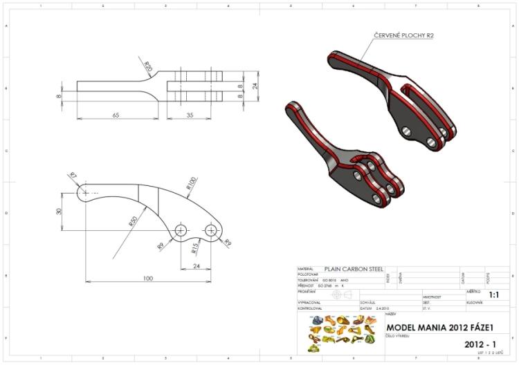 1-model-mania-SolidWorks-2012-zadani-soutez