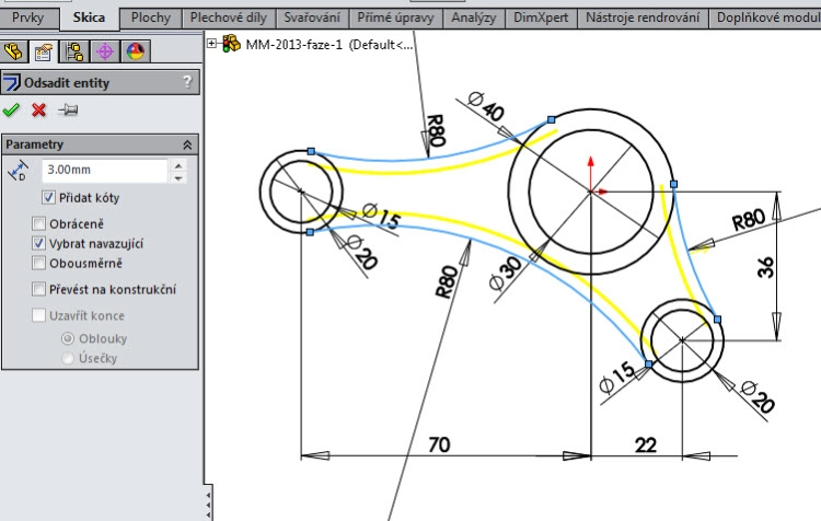 12-Model-Mania-SolidWorks-2015-tutorial-postup-navod