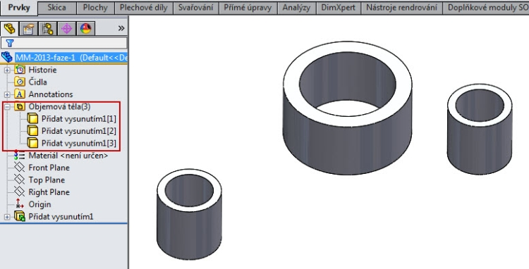 14-Model-Mania-SolidWorks-2015-tutorial-postup-navod