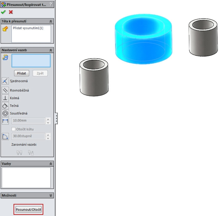 24-Model-Mania-SolidWorks-2015-tutorial-postup-navod