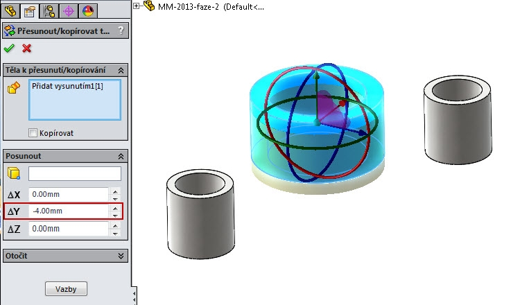 25-Model-Mania-SolidWorks-2015-tutorial-postup-navod