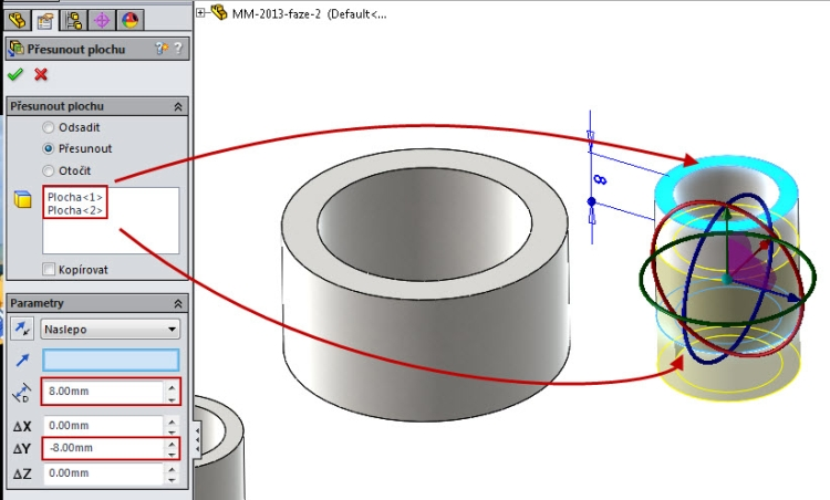 27-Model-Mania-SolidWorks-2015-tutorial-postup-navod