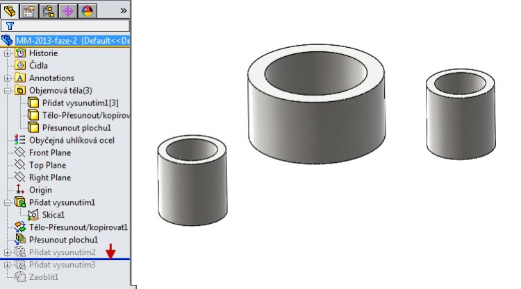 28-Model-Mania-SolidWorks-2015-tutorial-postup-navod