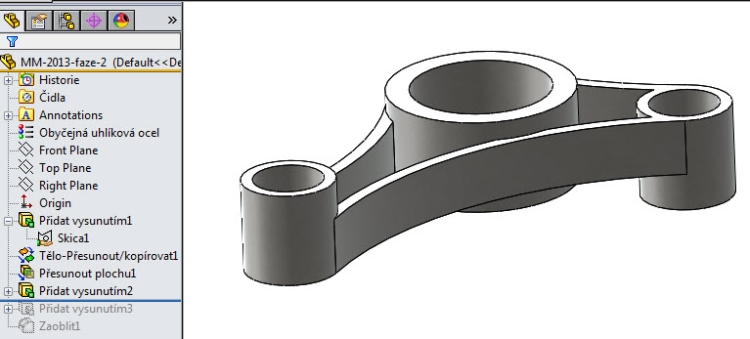 29-Model-Mania-SolidWorks-2015-tutorial-postup-navod