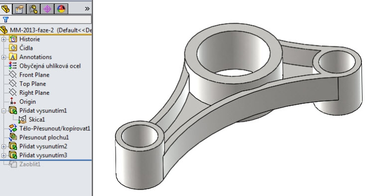 30-Model-Mania-SolidWorks-2015-tutorial-postup-navod