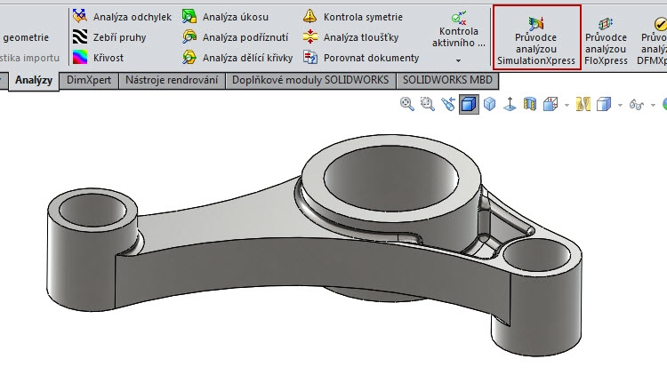 38-Model-Mania-SolidWorks-2015-tutorial-postup-navod