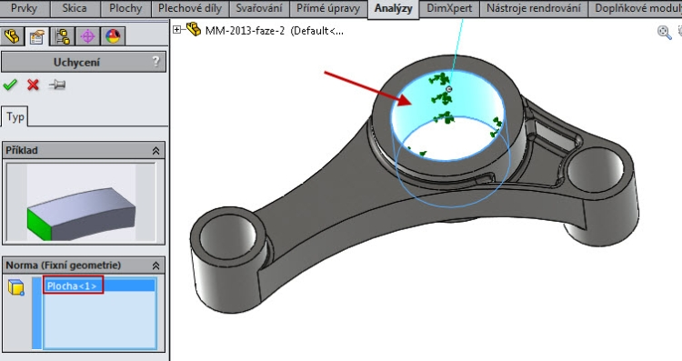 41-Model-Mania-SolidWorks-2015-tutorial-postup-navod