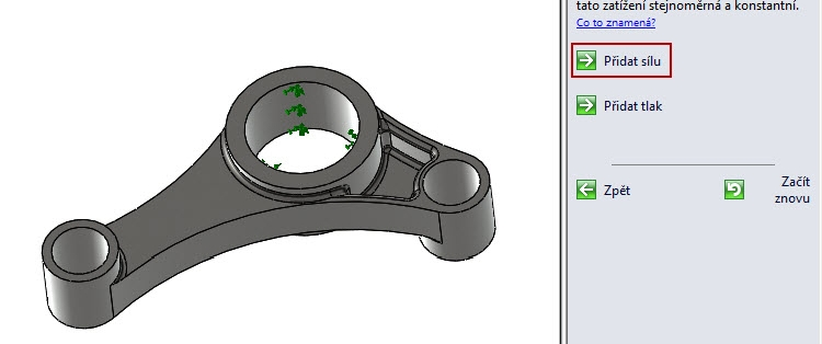 43-Model-Mania-SolidWorks-2015-tutorial-postup-navod