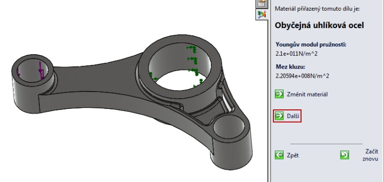 46-Model-Mania-SolidWorks-2015-tutorial-postup-navod