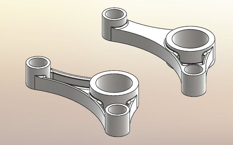 52-Model-Mania-SolidWorks-2015-tutorial-postup-navod