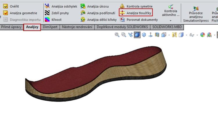 1-SolidWorks-Utilities-Analyza-tloustky