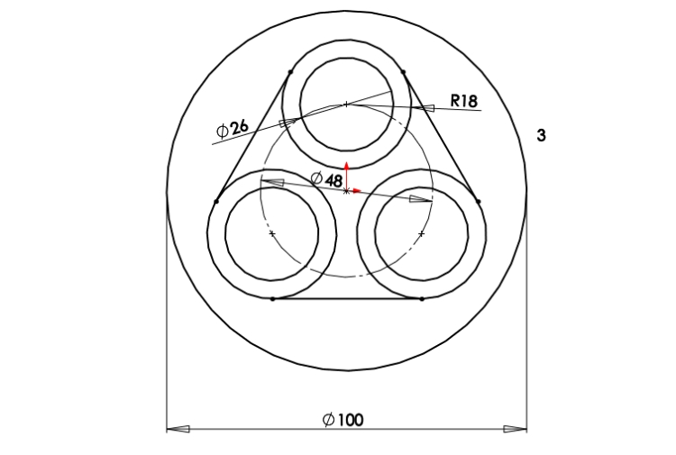 10-SolidWorks-Model-Mania-2014-postup-tutorial-navod